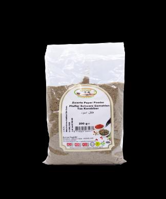 Kervan Spices