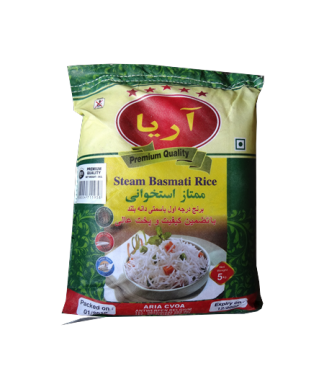 Pasta, bulgur and rice – Kaf Trading B V  & ATLAS FOOD